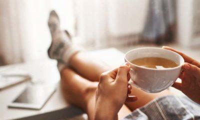Cuál es el mejor té para la ansiedad