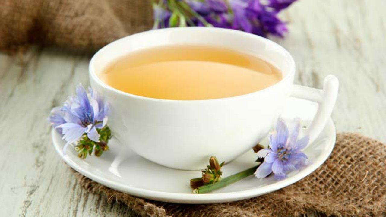 ¿qué es el té blanco y para qué sirve