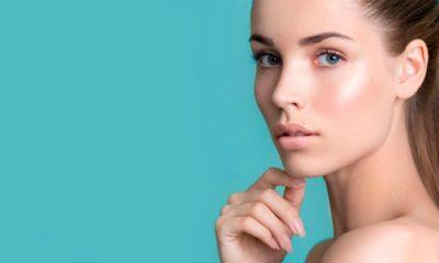 Beneficios del té verde en la piel