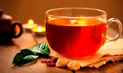 Trucos para preparar té Pu Erh