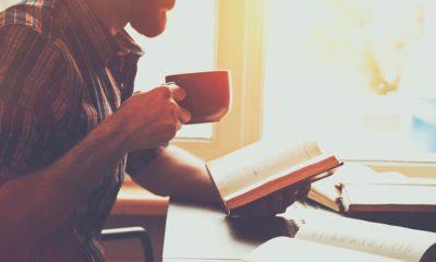 Beneficios de la infusión de romero para la memoria